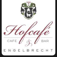Hofcafé-Bar Engelbrecht